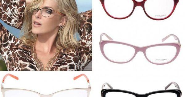 http://www.esplendornolharotica.com/ oculos femininos ana ...
