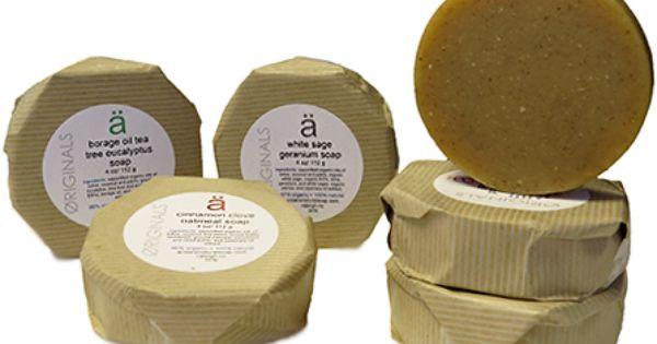 Anders Natural Soap Company Natural Soaps Natural Soap Soap Company Rose Petal Soap