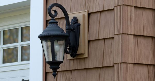 Best Vinyl Siding That Looks Like Natural Cedar But Requires 400 x 300