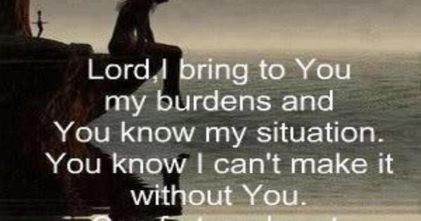 AMEN!! Thank you Lord