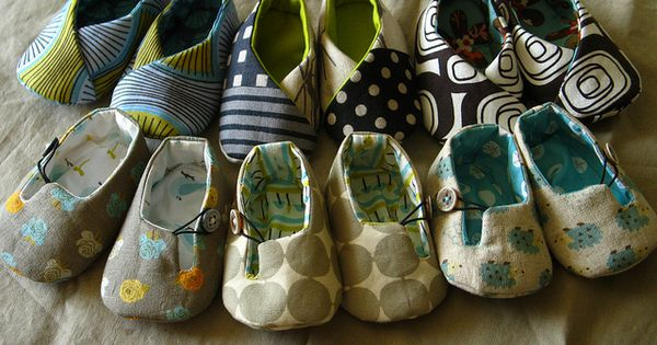 DIY Baby shoes. SO girl fashion shoes girl shoes| http://hairaccessories9841.blogspot.com