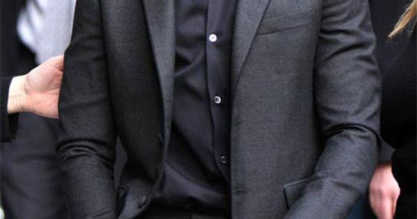 #fashion corporate mens style Visit http://www.brisbaneheadshots.com.au/