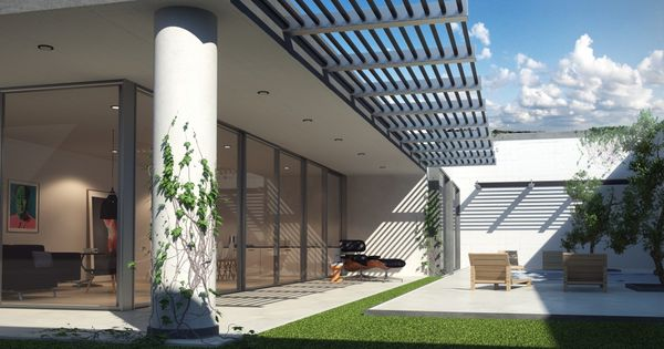 The Best Vray Setting In 2013 Using Vray Sun For Realistic Rendering Within 3ds Max 3ds Max