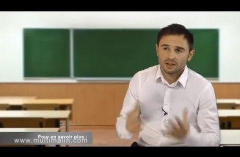 L 39 histoire de multimalin m thode de m morisation des for Methode facile pour apprendre les multiplications
