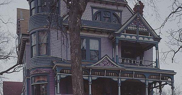 Queen anne victorian mansion queen anne home plans for Architecture victorienne