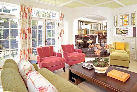 f5ce09fcbd8257c905818547cef857f4 - Better Homes And Gardens Bradfield Properties Corpus Christi