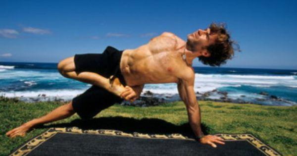 Kasyapasana How To Do Yoga Learn Yoga Poses Yoga