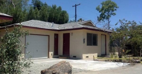 2786 Grove Ave Sacramento Ca 95815 Homepointe Propertymanagement Rental Sacramento Ca California House Ho Rental Listings Property Outdoor Structures