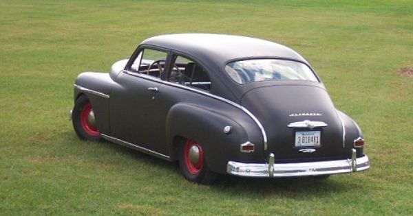 Related Pictures 1952 Plymouth Concord 18007161 Plymouth Classic Cars