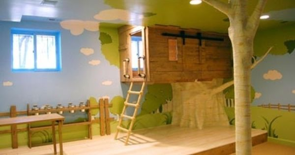 What an awesome kids room poshkidspaces kids design decor girls boys room