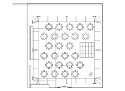 Floor Plan For Wedding Reception With 200 Guests Wedding Reception Layout Party Canopy Reception Layout