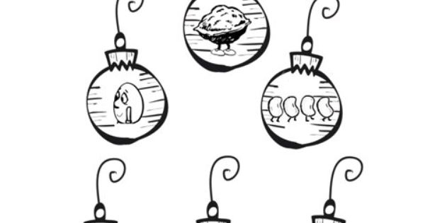 chefsolus coloring pages - photo#30