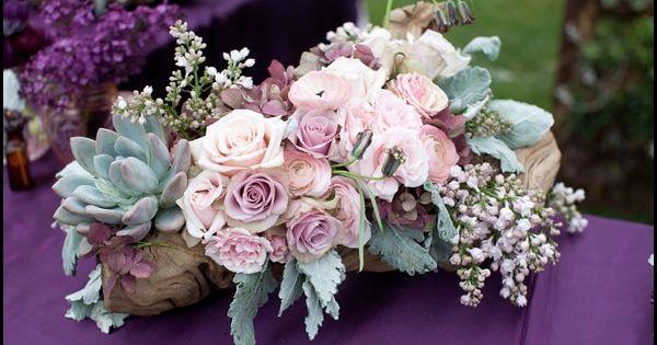 atlanta wedding planners flowers flowers and flowers pinterest. Black Bedroom Furniture Sets. Home Design Ideas