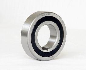 Csk40 Sprag Free Wheels One Way Clutch Needle Roller Bearing Size 40 80 22 Needle Roller Roller Hardware