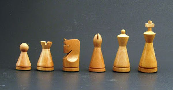 Mike Peace Woodturning Chess Set Plans Chess Set Wood Turning Chess