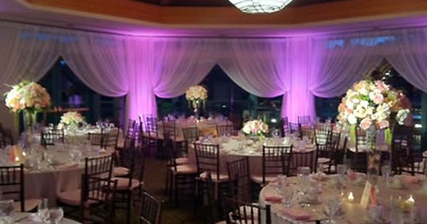 Coyote Hills Golf Club Nicole Routt Golf Course Wedding Golf Courses Outdoor Wedding Venues