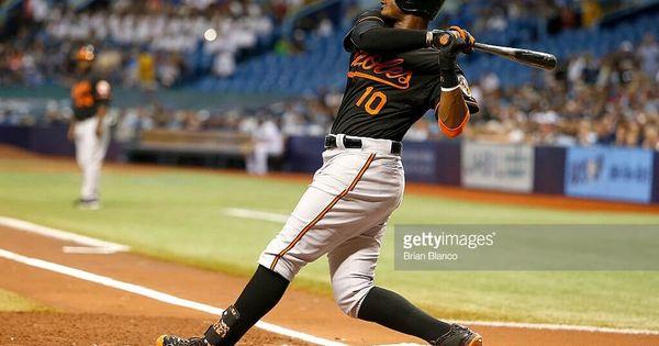 Covering Mlb Dfs Plays Including Ivan Nova Leading Major League Baseball Dfs Fantasy Team Baseball Daily Fantasy Sports
