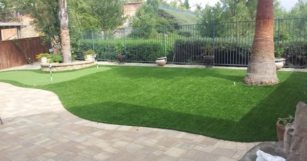 Landscape Boulders Orange County Ca : The ultimate guide how to properly clean maintain my artificial grass home garden tips in