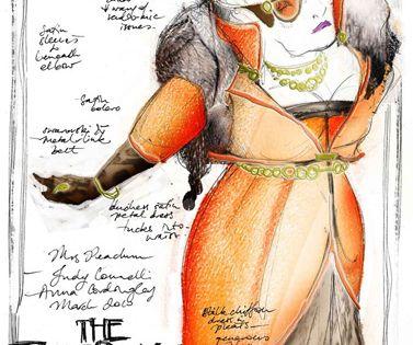 Threepenny Opera Costumes Google Search La Opera De Los Tres Centavos Figurin Teatro