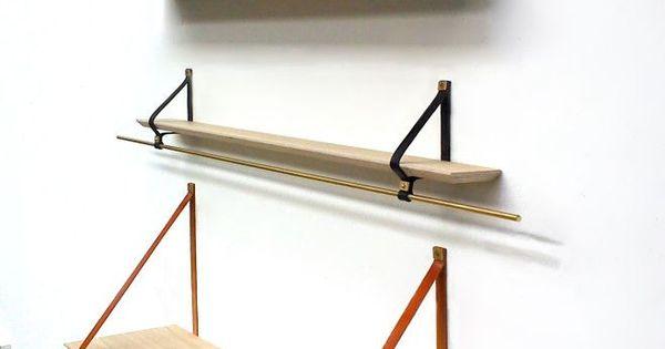 pencil holder scandinavian deko furniture pinterest. Black Bedroom Furniture Sets. Home Design Ideas