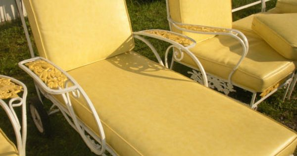 Patio set 7 pc chaise lounge sofa chairs table for 750 sofa chaise
