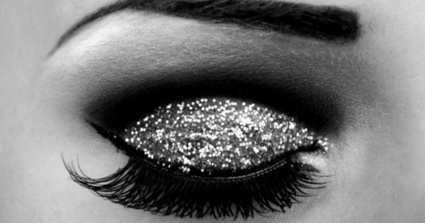 you can never wear too much eye makeup beauty eye shadow make