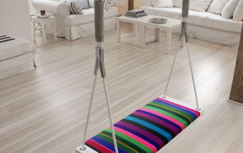 Fancy - Interior Design Ideas, Decorating Ideas, Interior Decorating, Home Decorating, Room