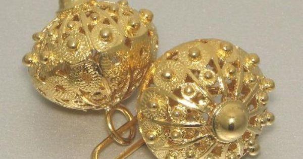 oro usato cagliari sardinia - photo#9