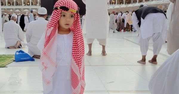 truchas muslim Thus, the source of these customs, traditions and etiquettes is the conceptual consensus and the practical perpetuation of the companions of the prophet (peace be upon him) and every subsequent generation of muslims.