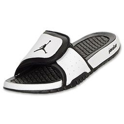 Acostumbrarse a T Correlación  I would love these Chanclas. A great gift for a boy like me. Right? |  Jordans for men, Nike free shoes, Nike slippers