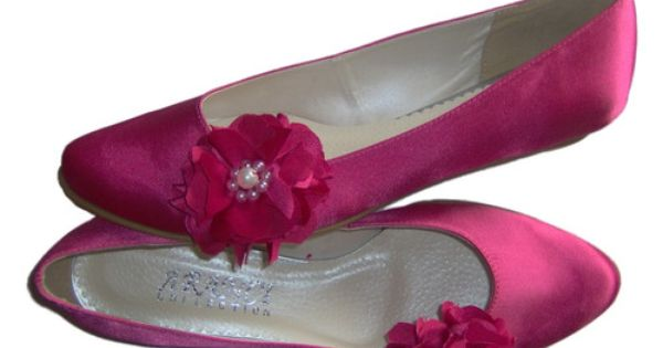 Buty Slubne Kolorowe Buty Slubne Obuwie Slubne Biale Buty Obuwie Do Slubu Plaskie Obcasy Duze Buty Duza Stopa Tega Lydka Duze R Wedding Shoes Shoes Fashion
