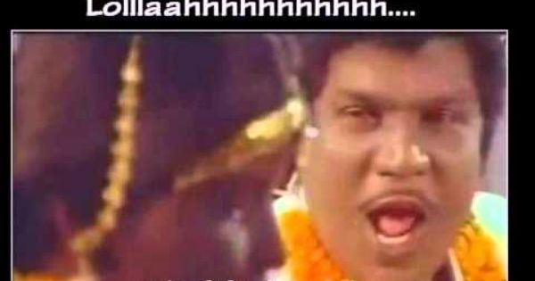 Goundamani Lolllahhhhh Comedy With Senthil Funny Comment Pictures Download Funny Comments Comedy Funny