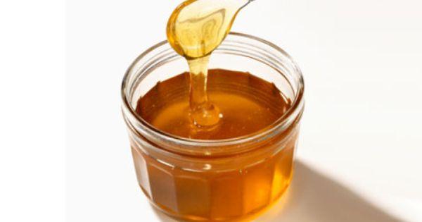 مجلة آدم وحواء علاج النمش نهائيا بإستخدام العسل Home Remedies For Burns Hairfall Treatment Remedies