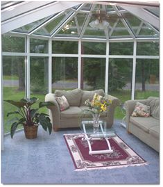 Florian Greenhouse Monarch Conservatories Custom Designs Conservatory And Home Design Enclosures House Design