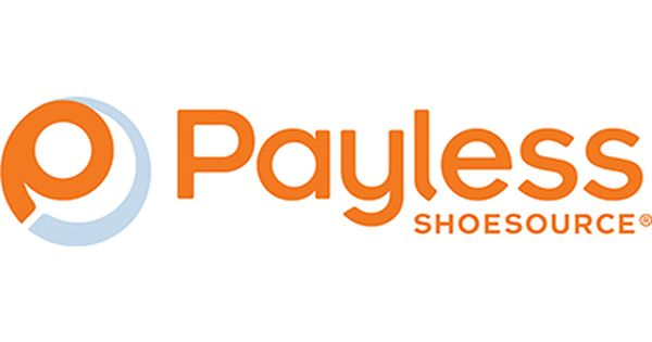 Payless Shoesource Supports Local Organizations Events Or