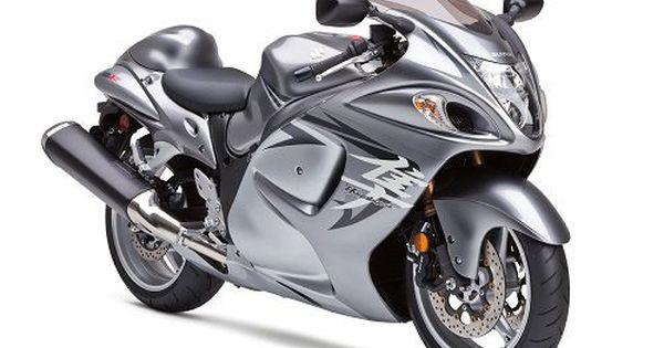 Harga Motor Suzuki Keluaran Terbaru Maret 2020 Dengan Gambar