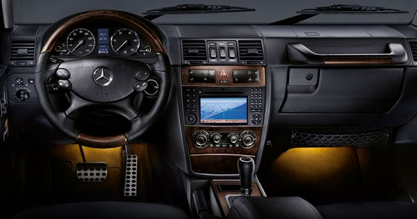 mercedes g class black interior 2011 mercedes benz g class review specs pictures mpg price zoom zoom pinterest interiors cars and mercedes - Mercedes G Interior