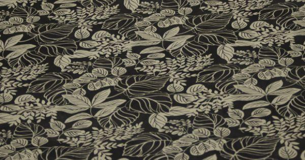 Diy floor cover from fabric floors pinterest spa for Hard floor covering