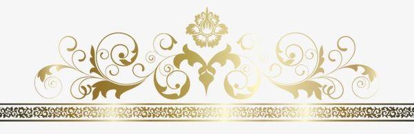 زخارف ديكور Gold Gold Bracelet Jewelry