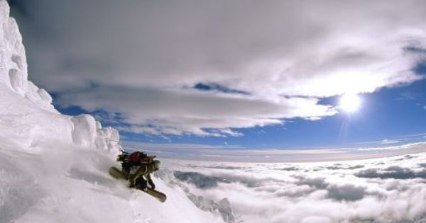 Cool Winter Sports Snowboarding Pictures 4 Snowboarding Wallpaper Snowboarding Sports Wallpapers