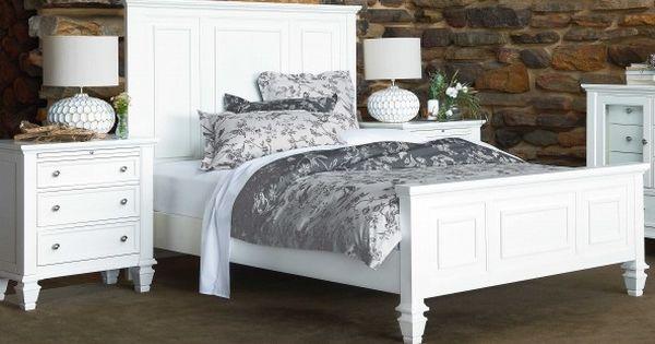 Avignon Bedroom Furniture Cool Design Inspiration