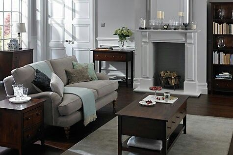 John lewis home decor the home pinterest john lewis for Living room ideas john lewis