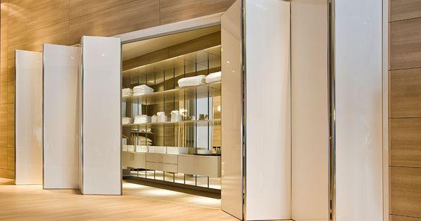 flecto cloison amovible pliante by movi italia cloisons. Black Bedroom Furniture Sets. Home Design Ideas