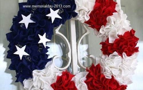 memorial day dates 2015