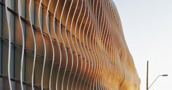 Pattern Architects Kansas City