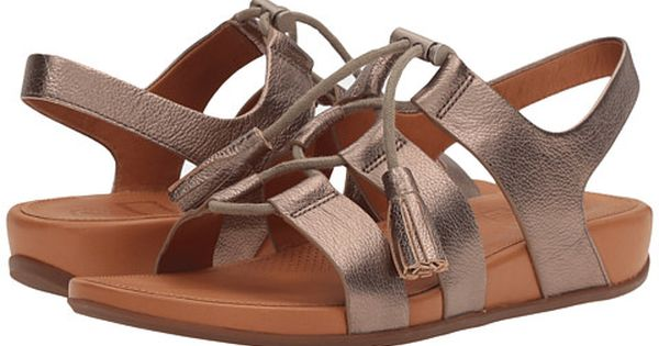 FitFlop Gladdie Lace-Up | Shoes, Women