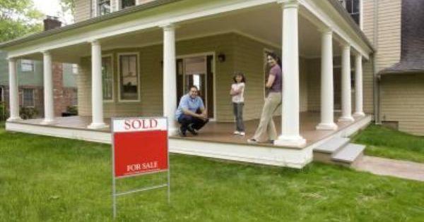 How To Build Porch Posts Columns Porch Posts Front