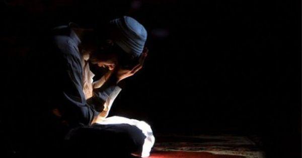متاع امت اجڑ گئی Muslim Pictures Muslim Images Islamic Wallpaper Hd