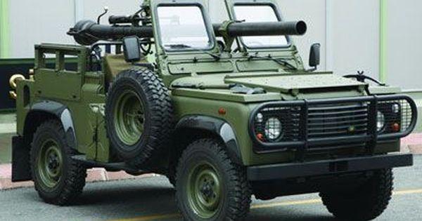 Land Rover 90 106 Mm Gtt Vehicle Body Kits Cars Car Wheels Rims