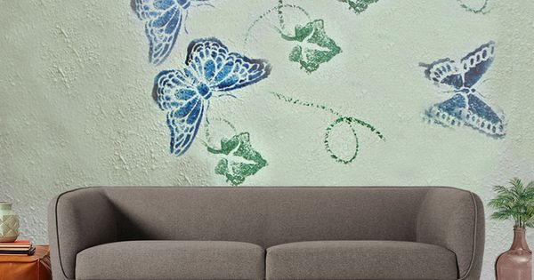 Syler 3 Seater Sofa 3 Seater Sofa Living Room Decor Room Decor